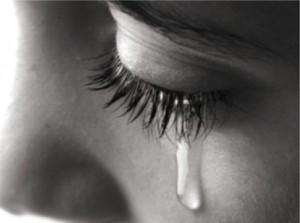 lacrime-testarde