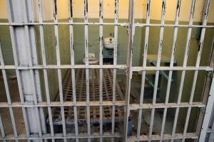alcatraz-5050883__480